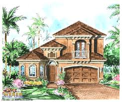 Tuscan Home Design Elements 100 Tuscany House Floor Tuscan House Designs And Floor