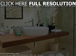contemporary bathroom decor ideas modern bathroom decor ideas euprera2009
