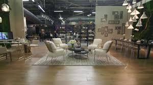 Interior Design Shows Behind The Scenes Architectural Digest Design Show