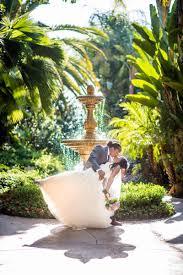 grand tradition estate u0026 gardens weddings