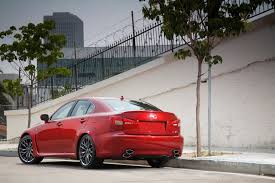 lexus usa jobs lexus loses big in the u s a outpaced by two of its german rivals