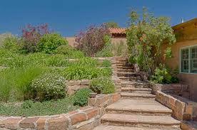 Secret Garden Wall by 822 Cr 142 A Secret Garden Compound Medanales Nm 87548 Mls