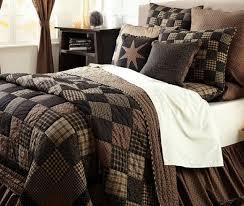 bed in a bag king comforter sets home design ideas