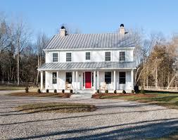 Farmhouse Style House by Farmhouse Style Homes Wa Home Styles