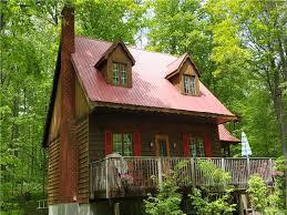 rental cottage mountainview chalet cottage rental calabogie cottage rental di