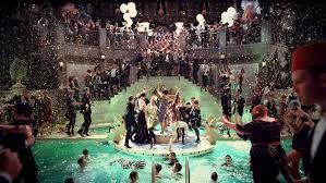 themes of wealth in the great gatsby marxist criticism of the great gatsby shallowness of the upper class