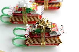 carolina charm five on friday homemade christmas gifts