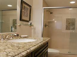 ideas for bathroom renovation simple renovation ideas lovable on a budget kitchen alluring