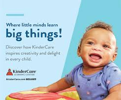 Kansas Traveling With A Baby images Baby bellies and beyond pregnancy to playground png