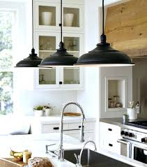 Farmhouse Kitchen Island Lighting Farmhouse Kitchen Lighting Mydts520