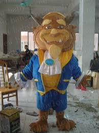 halloween lion costumes halloween lion costumes promotion shop for promotional halloween