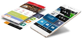developer android sdk android app development dubai hire android developer android