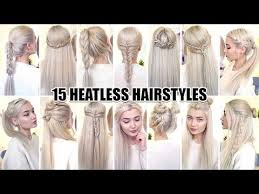 updos cute girls hairstyles youtube stacked fishtail updo prom hairstyle cute girls hairstyles