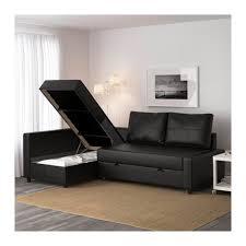canapé lit avec rangement friheten canapé lit d angle avec rangement skiftebo gris foncé