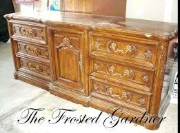 thomasville furniture bedroom old thomasville furniture collections bedroom furniture buying