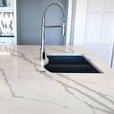 what type of paint to use on formica cabinets faux marble countertops a step by step guide this house
