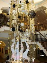 Christmas Decoration For Entrance by Christmas Decorations Picture Of Elysium Hotel Paphos Tripadvisor