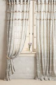World Market Smocked Curtains by 30 Best Curtains Images On Pinterest Curtains Window Coverings