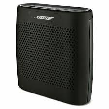 bose mini sound 65084d3f jpg