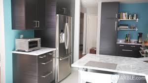 how do i design my kitchen modernizing your outdated kitchen kitchen tips and ideas