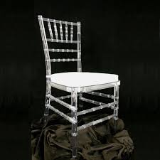 chair rentals miami top 5 chair rentals for weddings in miami