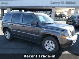 jeep grey blue used cars u0026 suvs for sale in tucson larry miller tucson chrysler