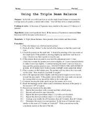 balancing chemical equations middle worksheet the best