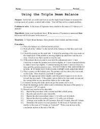 printables chemical bonding worksheet ronleyba worksheets printables