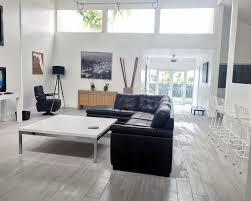 vacation rentals miami miami vacation home rentals