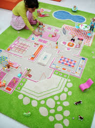 boys bedroom rugs 20 childrens bedroom rugs that you will love