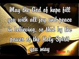 inspiring bible quotes 2013