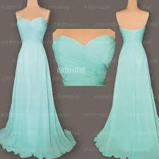cheap light blue bridesmaid dresses tiffany blue bridesmaid dresses cheap bridesmaid dresses chiffon