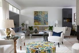 Sarah Richardson Dining Room by Design Maze Week 2 Sarah 101 With Sarah Richardson U0026 Tommy Smythe