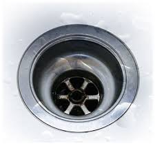 ecoulement evier cuisine on peut déboucher le lavabo et la baignoire sans produit chimique