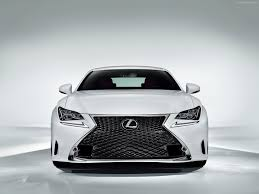 lexus rc 300 manual lexus rc f sport 2015 pictures information u0026 specs