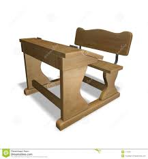 old bench royalty free stock photography image 1174327