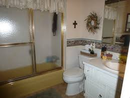 Bathroom With Shower Only Decision To Keep Bathtub Or Make A Walk In Shower