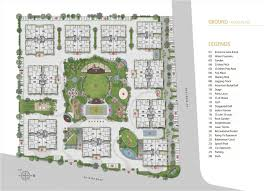 raghuvir sentosa heights project by raghuvir developers and