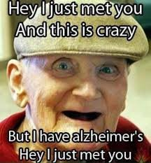 Call Me Maybe Meme - i finally heard call me maybe pirate4x4 com 4x4 and off road forum