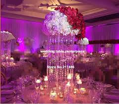 halls for weddings popular halls for weddings buy cheap halls for weddings lots from