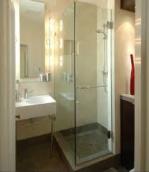 bathroom shower stalls ideas small shower stalls ideas to maximizing your bathroom home interiors