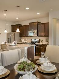 hideaway at windsor at westside in kissimmee florida pulte