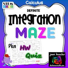 calculus fun stuff resources u0026 lesson plans teachers pay teachers