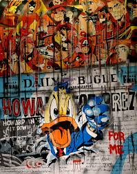 si e de mural 90 best images on 3d