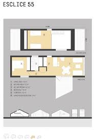 213 best houses images on pinterest floor plans contemporary