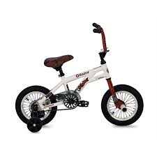 kids motocross bike razor 20 in aggressor bike walmart com