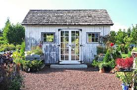 Barn Wood For Sale In Texas Salvaged Wood Sheds U2022 Nifty Homestead