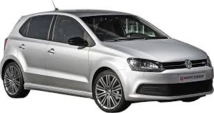 polo volkswagen black volkswagen polo perfect rent a car podgorica montenegro budva