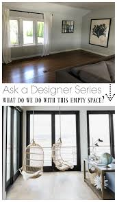 designer wall shelves ask a designer series fireplace wall shelves mudrooms and more