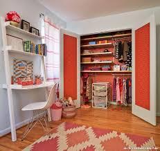 chambre ado fille moderne ide dco chambre ado fille with moderne chambre u2013 décoration de la